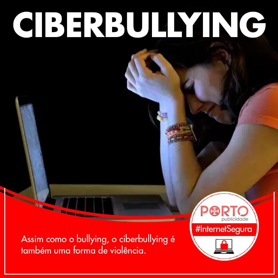 Crime virtual, leis e regras. Cuidado, proteja sua intimidade!