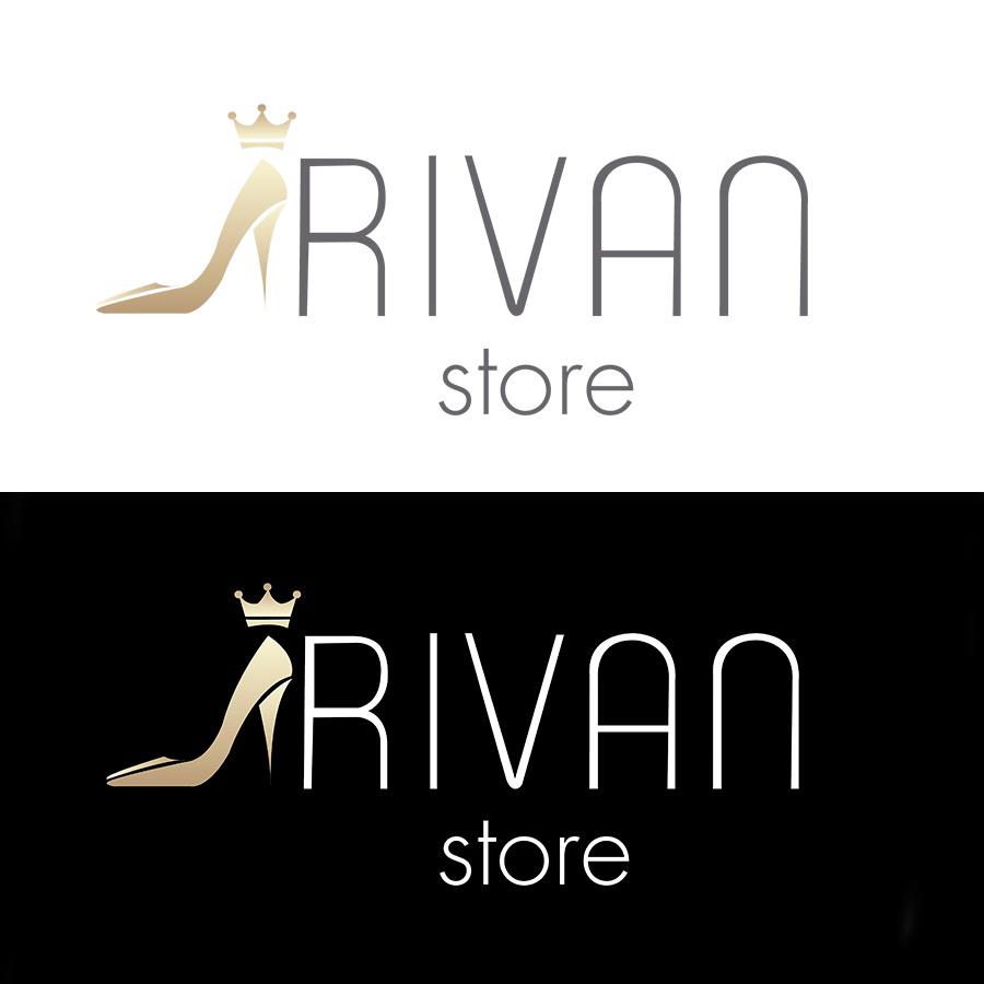 Rivan3