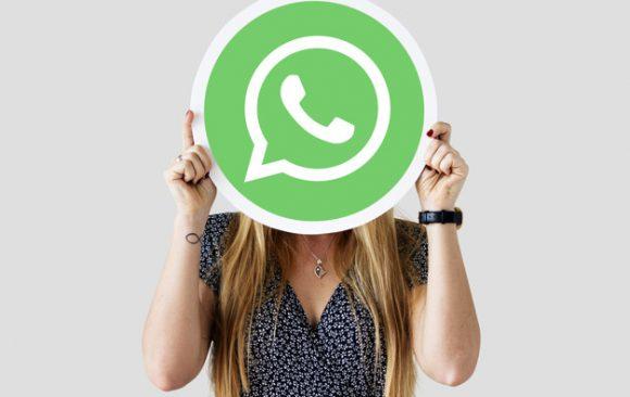 As novas políticas do WhatsApp e o impacto nas empresas e nas campanhas políticas sobre o disparo em massa.