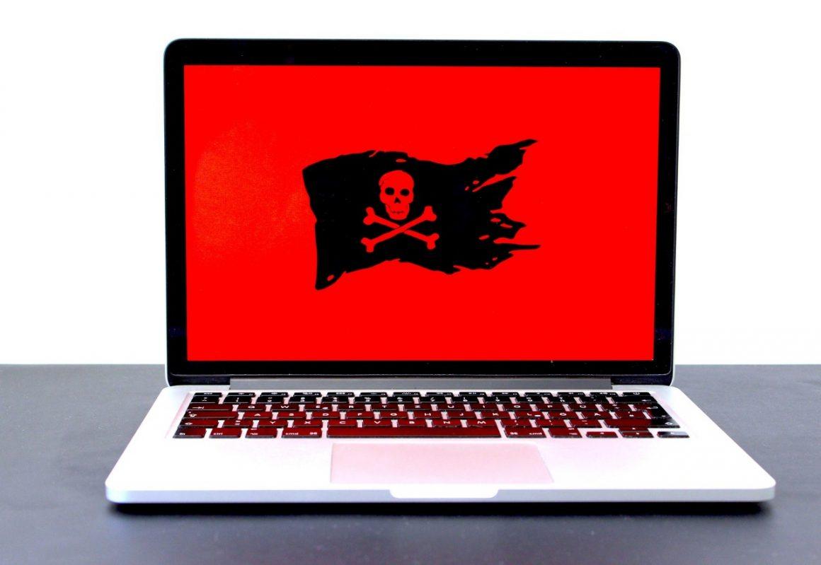 Os principais crimes na internet e suas consequências