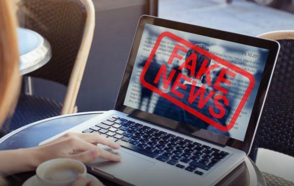 Punição com prisão ou multa para quem divulgar fake news nas eleições 2020