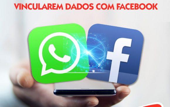 WhatasApp tenta explicar as alterações do app para minimizar que seus usuários migrem para outro comunicador